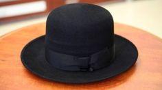 stuff hat