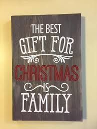 Image result for wood n gifts