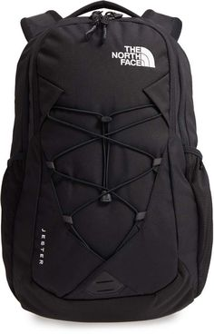 8ef78bf3b 63 Desirable North face backpack images