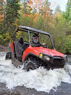 90 best 4 wheelers atvs images on pinterest atvs dune buggies first ride the all new polaris rzr 570 the overachiever written by john arens polaris has had its share of ground breaking innovations in the atv side fandeluxe Image collections