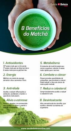 infografico-matcha