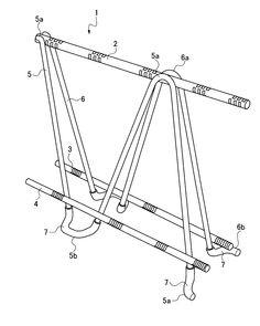 木造トラス 特許 - Google 検索
