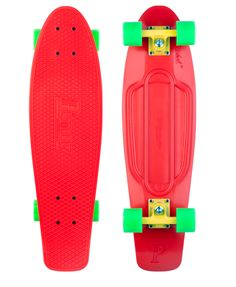 want a penny board