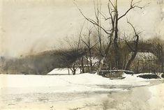 Andrew Wyeth WATERCOLOR | Andrew Wyeth | Pinterest | Andrew wyeth and Watercolor