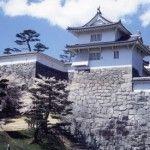 Nagano Nagano Nagano, #Japan – #Travel Guide