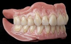 What is the youngest age that you have put someone in dentures? I was surprised by the answers to this question posted on the Dentaltown Message Boards under the forum Removable Prosthodontics. http://www.dentaltown.com/MessageBoard/thread.aspx?s=2&f=218&t=233308 #Dentures #RemovableDentures #DentaltownMessageBoards #RemovableProsthodontics #Prosthodontist #Prosthodontics #Dentaltown