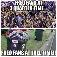 Football Memes, Sports Memes, Jimmy Bartel, Australian Football League, What Is Like, Perth, Eagles, Rugby, Stupid