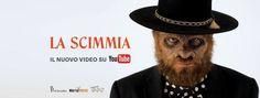 Artwork, Youtube, Work Of Art, Auguste Rodin Artwork, Artworks, Youtubers, Illustrators, Youtube Movies