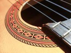 I tesori della chitarra classica.  Mercoledì 2 aprile 2014 presso l'Auditorium del Centro Mondiale della Poesia. Recanati