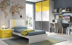 Wardrobe Design Bedroom, Room Design Bedroom, Bedroom Furniture Design, Small Room Bedroom, Home Room Design, Home Decor Bedroom, Modern Wardrobe, Wardrobe Closet, Wardrobe Doors