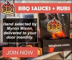 Get a surprise box of BBQ sauces, rubs & recipes delivered with BBQ Box. Subscribe today to save 10% off your 1st box! http://www.findsubscriptionboxes.com/coupons/save-10-off-your-1st-bbq-box/?utm_campaign=coschedule&utm_source=pinterest&utm_medium=Find%20Subscription%20Boxes&utm_content=BBQ%20Box%3A%20Save%2010%25%20Off%20Your%201st%20BBQ%20Box  #BBQBox