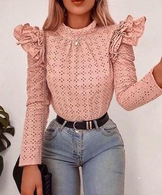 Best Spring Outfits Casual Part 3 Cute Spring Outfits, Simple Outfits, Classy Outfits, Winter Outfits, Komplette Outfits, Fashion Outfits, School Outfits, Trouser Outfits, Beach Outfits
