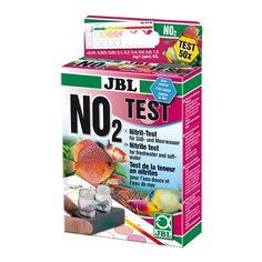 Hộp test NO2 JBL-Đức với giá ₫120.000 chỉ có trên Shopee! Mua ngay: https://shopee.vn/tranthivanminh/754182593 #ShopeeVN