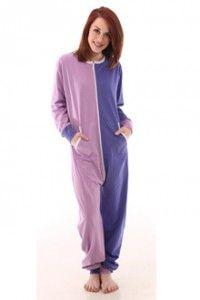 739852eb3a Blues Funzee - Adult Onesie Adult Onesie Pajamas