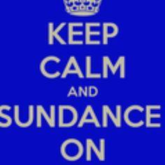 Sundance Film Festival 2013!!!