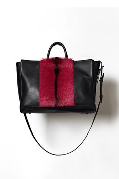 21 NEW 3.1 Phillip Lim Bags To Add To Cart #refinery29