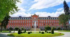 O último dos palácios de Portugal