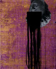 ADAM BEZ DÁVIDA akryl na plátne 40x50 30.05.2018 (kombinovaná technika) (nedokončené) ADAM WITHOUT DAVID acrylic oncanvas 40x50 30.05.2018 (combined technology) (unfinished) Movie Posters, Painting, Art, Art Background, Film Poster, Painting Art, Kunst, Paintings, Performing Arts