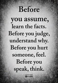 Wise Quotes, Quotable Quotes, Great Quotes, Words Quotes, Quotes To Live By, Funny Quotes, Sayings, Inspiring Quotes About Life, Inspirational Quotes