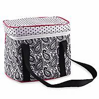 The Pampered Chef(R) On-the-Go Insulated Cooler | Buy Quality Kitchenware at PamperedChef.com