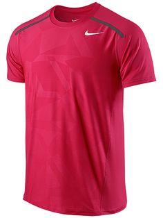 Nike Men's Summer 1 Rafa Finals Clay Crew. $68.00