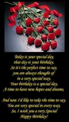 Romantic Birthday Cards, Romantic Birthday Scraps, Comments for Myspace, Orkut Birthday Wishes In Heaven, Birthday Wishes Cake, Happy Birthday Wishes Images, Happy Birthday Wishes Cards, Happy Birthday Flower, Birthday Blessings, Happy Birthday Fun, Happy Birthday Quotes, Birthday Greetings