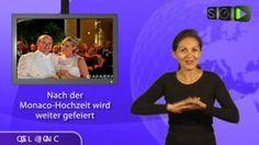 Sign Blicke 11. Juli 2011 - http://news4eyes.com/sign-blicke-11-juli-2011/