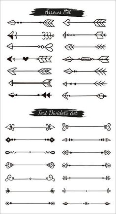 Cute hand drawn design of flowers and grass .- # Affirmations and gra. - Cute hand drawn design of flowers and grass …- # Affirmations and grass … – Draft Cu - Bullet Journal Inspo, Bullet Journal Banner, Bullet Journal Writing, Bullet Journal Ideas Pages, Doodle Books, Decorative Lines, Decorative Borders, Journal Fonts, Designs To Draw