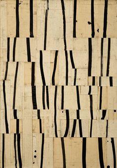 Robert Kelly composition and cut up drawings/images to create pattern. Backgrounds Wallpapers, Modern Art, Contemporary Art, Creation Art, Art Sculpture, Botanical Drawings, Art Moderne, Art Graphique, Art Plastique