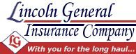 Review of Lincoln General Life Insurance Company