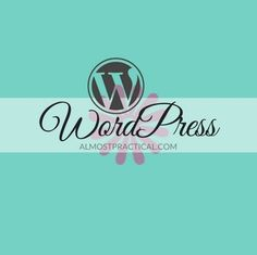 WordPress Tips for making your blog better.