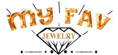 Unique and numerous selection of items without breaking the bank. Check, Jewelry, Jewellery Making, Jewelery, Jewlery, Jewels, Jewerly, Fine Jewelry, Jewel