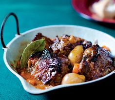 Check out this recipe from Pick n Pay Braai