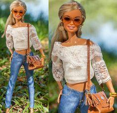 Barbie 2017