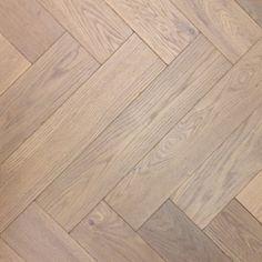 Hardwood Floors, Flooring, Room Ideas Bedroom, Wood Texture, Home Collections, Future House, Tile Floor, Tiles, Divider