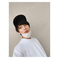 Daisuga, Stage Play, Japanese Men, Haikyuu Anime, Actors, Celebrities, Asia, Fashion, Moda