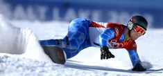 2002 Winter Olympics memories: Snowboarder Chris Klug recalls journey from transplant to Olympic podium Snowboarding Olympics, Skiing, 2002 Winter Olympics, Olympic Games Sports, Empire Style, Memories, Journey, News, Ski