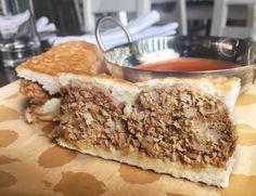 50 Things to Eat in Pittsburgh Before You Die