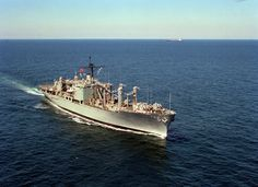 USS San Diego underway off Virginia in (This was my boat. She was sold for scrap on April Uss San Diego, World War One, Coast Guard, Marines, Virginia, Scrap, Ships, Texas, Military