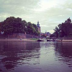 Zutphen, augustus 2013