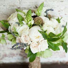 https://plus.google.com/u/0/b/117651964716224865538/ Diyweddingappplanner/posts?hl=en DIY Wedding Planner - Google+ DIY Wedding Planner App launching on all platforms FEB 14th! Plan Like a PRO! Find A+ Vendors! #diy #wedding #diywedding #weddingapp