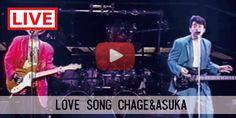 "80's JPOP SONG ""LOVE SONG"" by CHAGE&ASUKA #80s #80年代 #Music #Songs #JPOP #J-POP #GoodTune #Tune"
