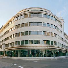 MANUFACTUM I Innenstadt I Brückenstraße 23 in 50667 Köln I design kochen dekoration möbel wohnaccessoires