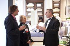 ASID NE Annual Awards Gala 2013 | Mandarin Oriental, Boston  #NathanFried-Lipski-Photography