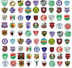Rádio Web Mix Esporte&Som: O RS quer um campeonato melhor para o segundo seme...