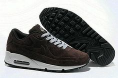 wholesale dealer c519f 86371 Homme Chaussures Nike Air Max 90 VT 0013