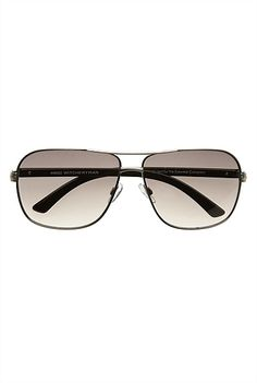 Welcome to our cheap Ray Ban sunglasses outlet online store, we provide the latest styles cheap Ray Ban sunglasses for you. High quality cheap Ray Ban sunglasses will make you amazed. Ray Ban Sunglasses Sale, Sunglasses Outlet, Cheap Sunglasses, Slim Fit Suits, Ray Ban Glasses, Ray Ban Outlet, Cheap Ray Bans, Dapper Men, Simple Outfits