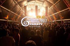 """Vem aí a 9ª Edição do Bourbon Festival Paraty!   Wallace Roney, Joe Louis Walker e GregoireMaret são atrações confirmadas.  De 9 a 11 de junho de 2017, festival reúne na cidade histórica omelhor do jazz, blues, música brasileira e soul.  PROGRAMAÇÃO  PALCO MATRIZ  Sexta-feira 09/06 21h00- Wallace Roney(USA) 22h30 – Marcinho Eiras """"One Man band"""" 24h00 – DJ Crizz (Brasil)  Sábado 10/06 21h00 –Léo Gandelman 22h30- Joe Louis Walker (USA) 24h00- André Frateschi& Miranda Kassin 01h00- DJ Crizz…"""