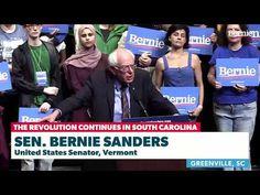 360 Presidential Dream Team Ideas In 2021 Bernie Sanders Politics Bernie Sanders For President