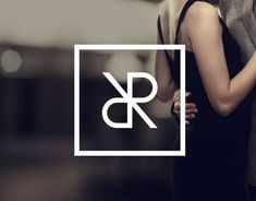 Rubirosa // Branding + Website